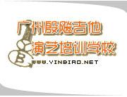 友情链接<br>Links